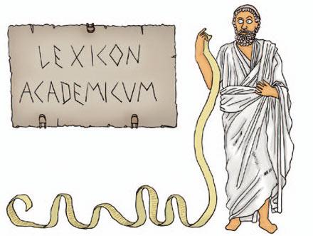 latin langue morte