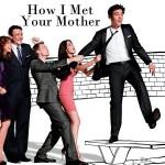 How-I-Met-Your-Mother-9