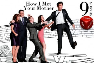 How-I-Met-Your-Mother-9