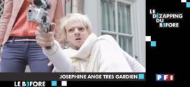 Le dézapping de Canal + en vidéo