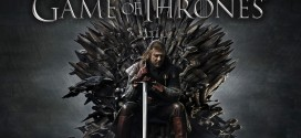 Game of Thrones saison 4 en vidéo