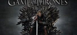 Game of Thrones saison 4 en vidéo