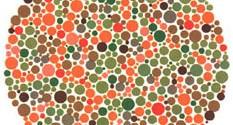 Peut-on traiter le daltonisme?