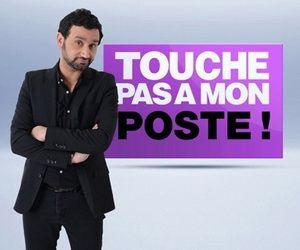 touche-pas-a-mon-poste-2014
