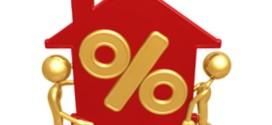 Choisir rapidement son crédit immobilier