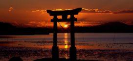 Le Japon : un pays à visiter